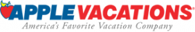 All Inclusive Apple Vacations | Class Act Travel Resort Packages Worth IL
